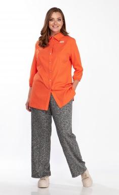 Trousers Belinga 4065