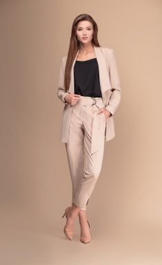 Trousers Sale 4065