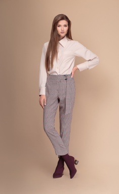 Trousers Sale 4067