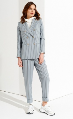 Suits & sets Prestige 4068/170 myat