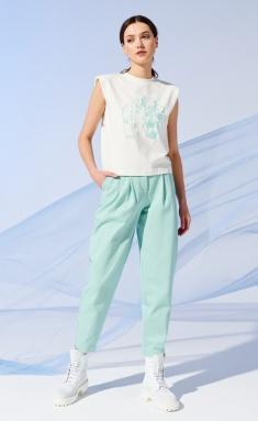 Trousers Prestige 4073/1/170 myat