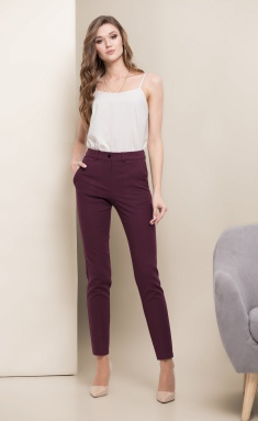 Trousers Sale 4073