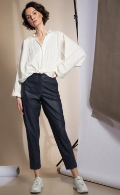 Trousers Juanta 4079