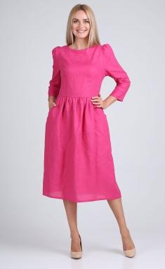 Dress Flovia 04081