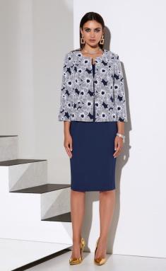 Suits & sets Lissana 4082