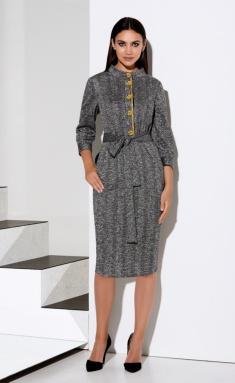 Dress Lissana 4091