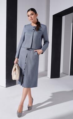Suits & sets Lissana 4092