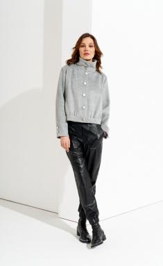 Outwear Prestige 4095/170 ser
