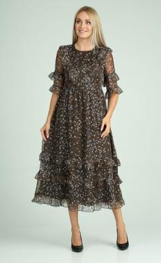 Dress Flovia 04101