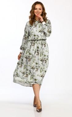 Dress Flovia 04102