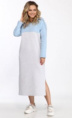 Dress Flovia 04103
