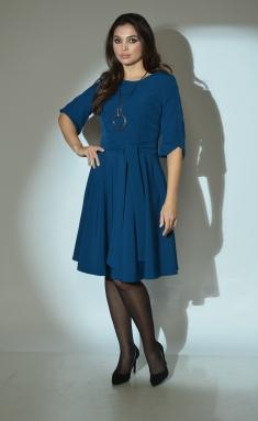 Dress Angelina Design Studio 0410