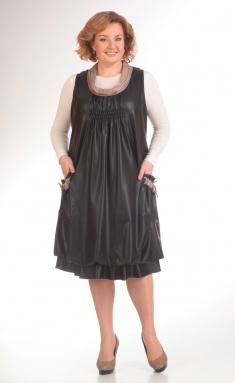Dress Pretty 0411 t