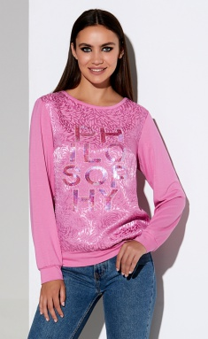 Sweatshirt Lissana 4113