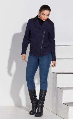 Coat Lissana 4114