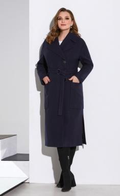 Coat Lissana 4116