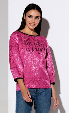 Sweatshirt Lissana 4117