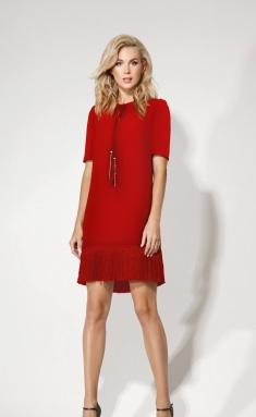 Dress Vladini Vs-4121 kr