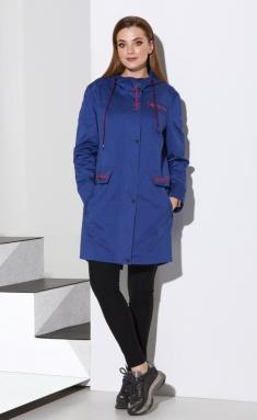 Jacket Lissana 4125
