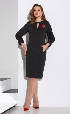 Dress Lissana 4126