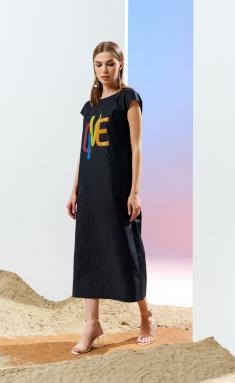 Dress Prestige 4128/170 chern