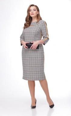 Dress MALI 4129 kl