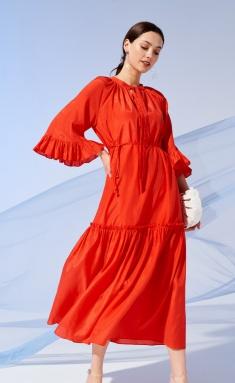 Dress Prestige 4130/170 kr