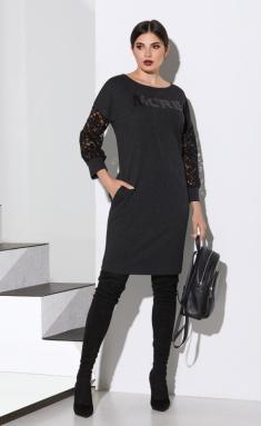Dress Lissana 4130