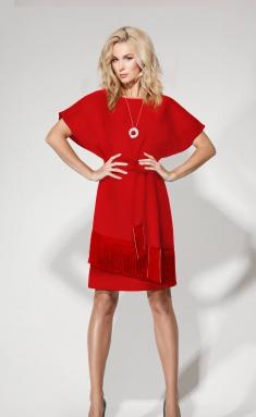 Dress Sale Vs-4130 kr