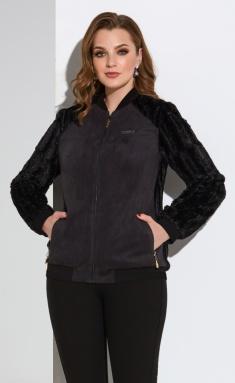 Outwear Lissana 4139