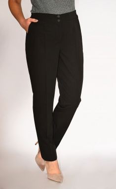Trousers Needle Revertex 413/1