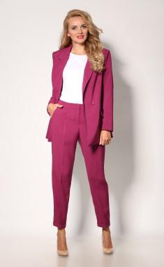 Suit Angelina & Company 413