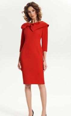 Dress Vladini Vs-4141 kr