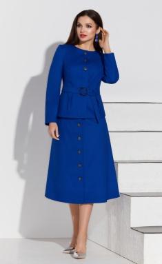 Suits & sets Lissana 4142