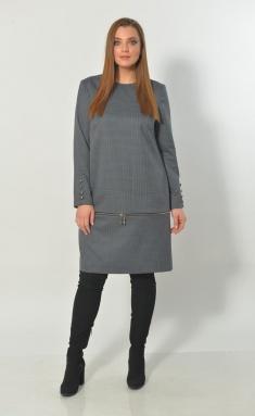 Dress MALI 4142 baz