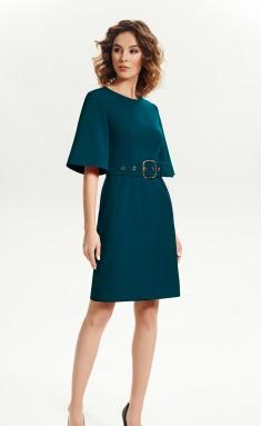 Dress Vladini Vs-4142 m.voln