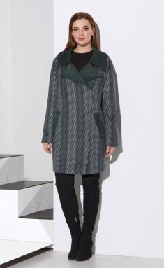 Coat Lissana 4143