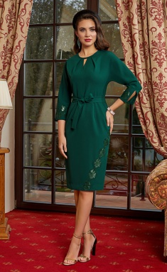 Dress Lissana 4152