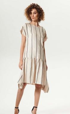 Dress Vladini Vs-4155