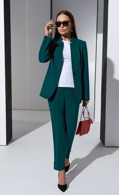 Suit Lissana 4159 bir-zel