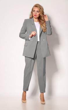 Suit Angelina & Company 415