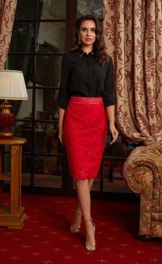 Skirt Lissana 4160