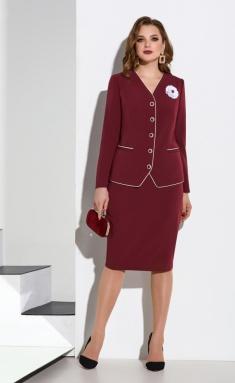 Suit Lissana 4161