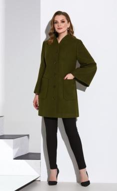 Coat Lissana 4163