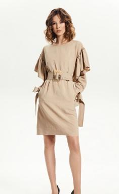 Dress Vladini Vs-4165