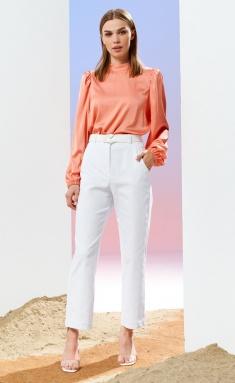 Trousers Prestige 4167/170 bel