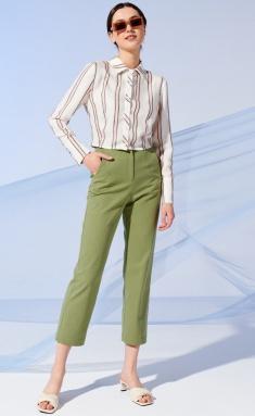 Trousers Prestige 4167/170 zel