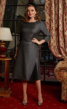 Dress Lissana 4168