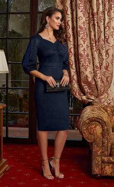 Dress Lissana 4170 sin