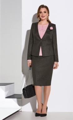 Suit Lissana 4171